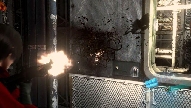 File:Resident Evil 6 Gnezdo 07.jpg