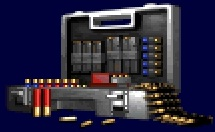 File:Infinite bullets.jpg