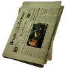 REOF1Files Newspaper file