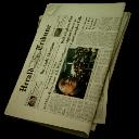 File:REOF1Files Newspaper file.png