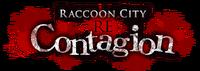 Re-ContagionLogo