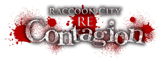 File:Re-ContagionLogo.png