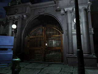 http://vignette2.wikia.nocookie.net/residentevil/images/b/b1/Snapshot1copy3se.jpg/revision/latest?cb=20120929200028