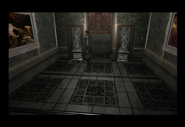 File:Murral corridor (8).jpg