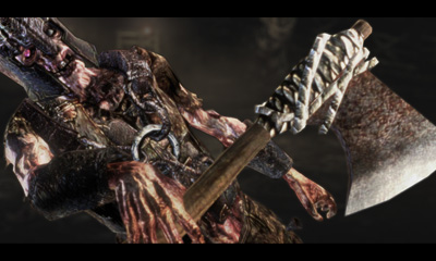 File:Zombie Old Axe.jpg