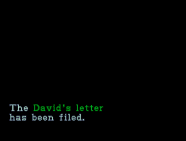 File:RE264 EX David's letter 06.png