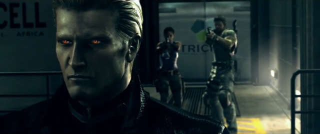 File:RE5-Chapter-6-3.png