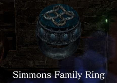File:Simmons Family Ring.jpg