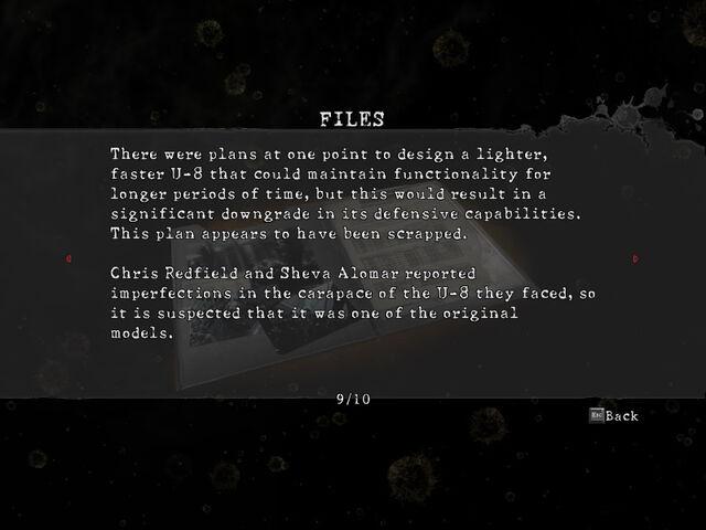 File:U-8 (file) (9).jpg