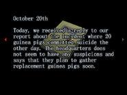 Prison chief diary (danskyl7) (3)