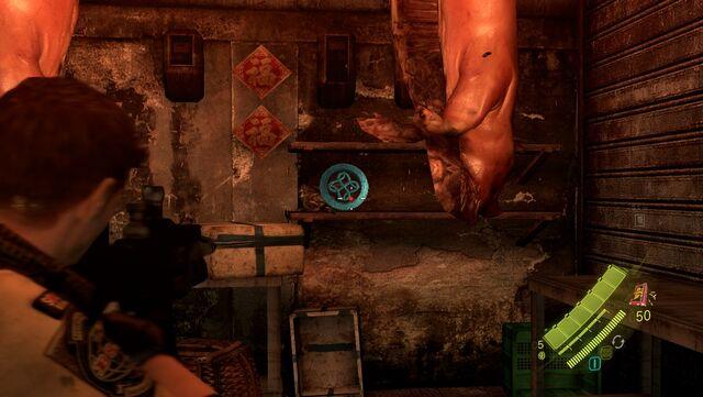 File:Resident Evil6 Emblem 1.jpg