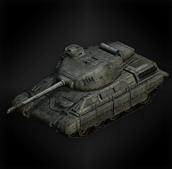 File:Tank (edonia) diorama.png