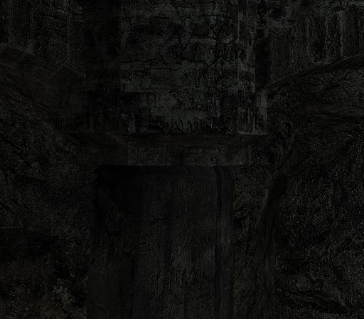 File:Altar background 33.jpg