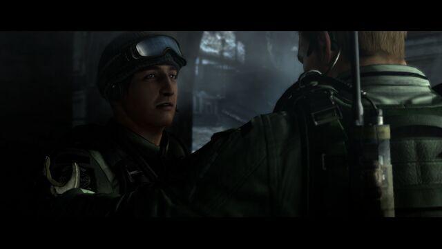 File:Resident Evil 6 Finn 01.jpg