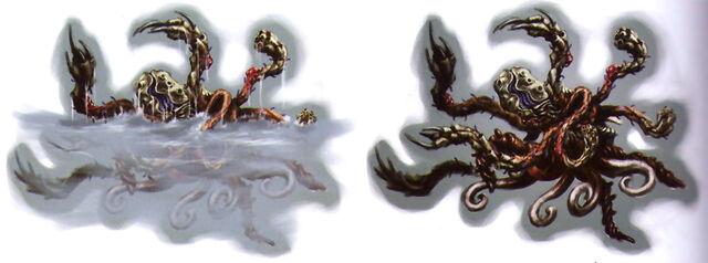 File:Resident evil 5 conceptart LgaKj.jpg
