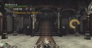 EntranceHallUC4