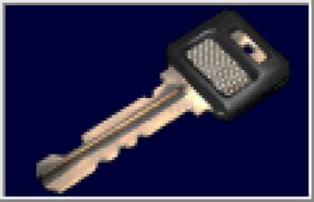 File:Platform Key.png