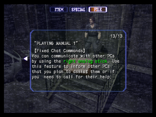 File:REOF1Files Playing Manual 1 13.png