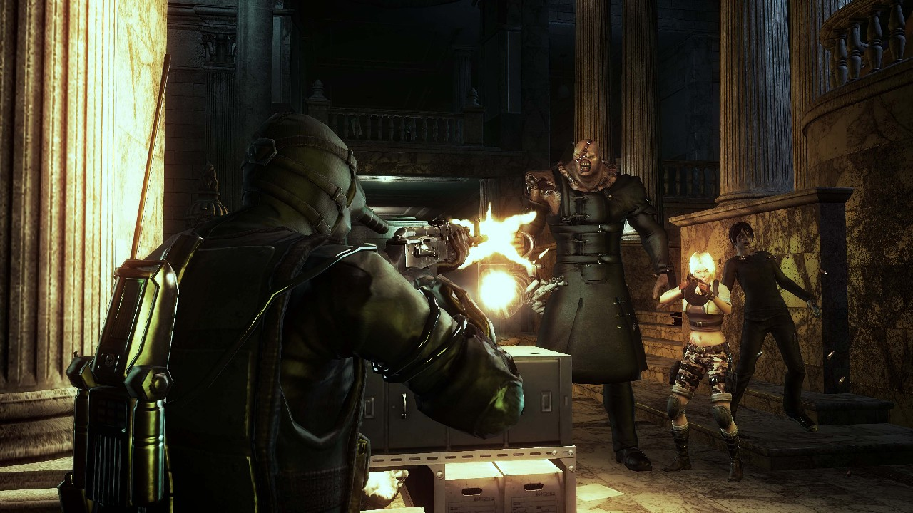 http://vignette2.wikia.nocookie.net/residentevil/images/b/b8/Reorcmerged1328433061.jpg/revision/latest?cb=20120305194234