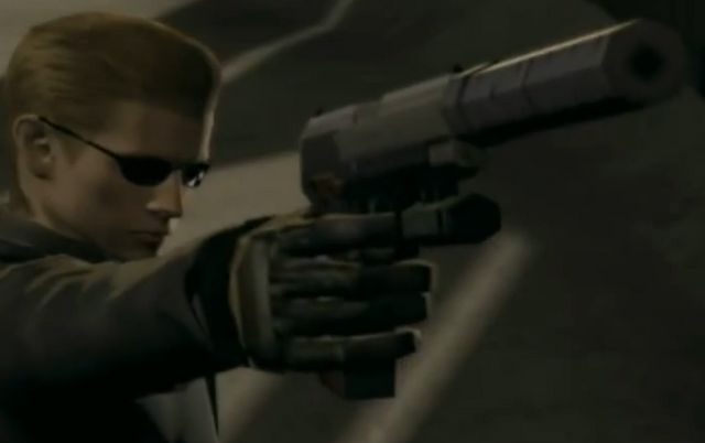 File:Wesker ghost.png