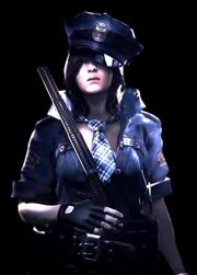 RE6-mercenaries-outfits-resident-evil-32334571-517-720