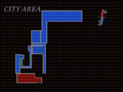 RE2 City Area A map 05