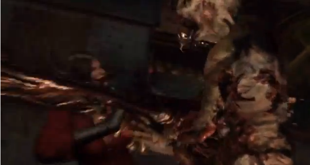 File:RE6chainsawscene.png