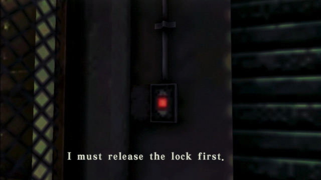 File:Resident Evil CODE Veronica - square in front of the guillotine - examines 03-4.png