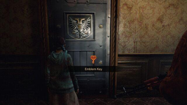 File:Another closed door2.jpg