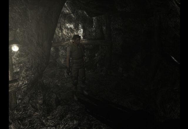 File:Boulder corridor (3).jpg