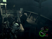 Ship Deck (8)