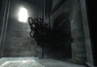 File:BH4-2-Castle-Black Fog.png