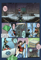 Thumbnail for version as of 09:17, March 31, 2014