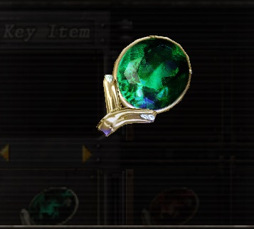 File:Green gem re4.jpg