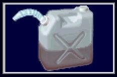 File:Machine Oil.jpg
