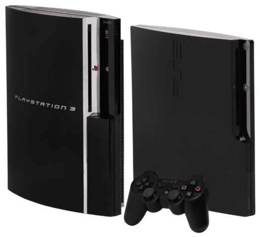 File:640px-PS3Versions.png