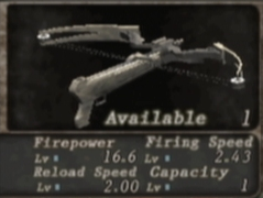 File:Bowgun close.png