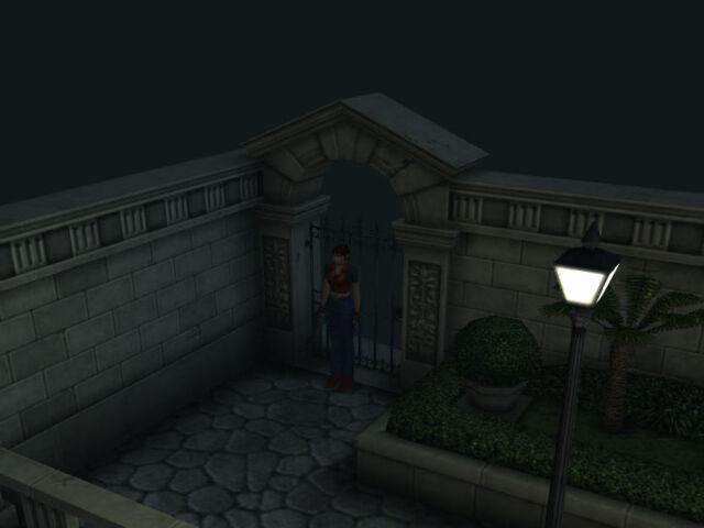 File:Official residence vestibule (1).jpg