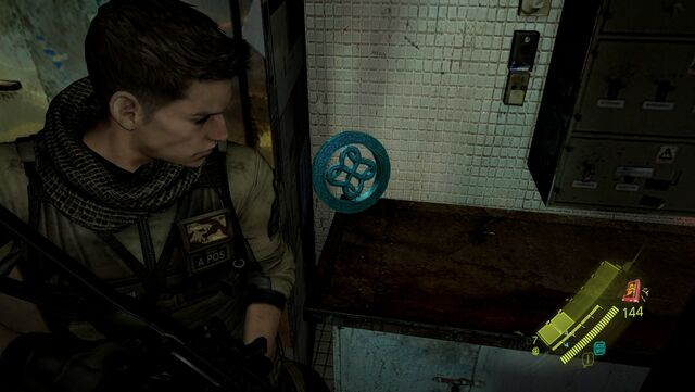 File:Resident Evil6 Emblem 4.jpg
