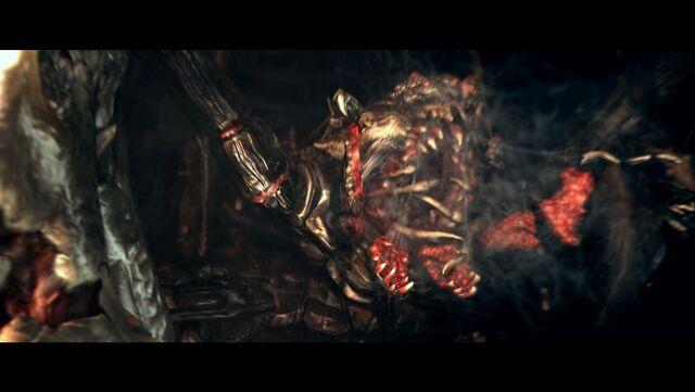 File:Resident Evil 5 U-8 04.jpg