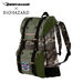 BIOHAZARD BSAA BM Backpack