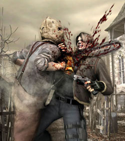 File:Chainsaw Ganado Attack RE4.jpg