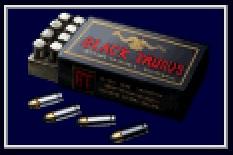 File:H.G. Bullets E.jpg