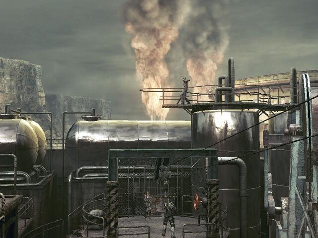 File:Old Field Refinery (RE5 - Danskyl7) (20).jpg