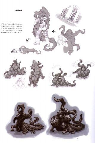 File:Resident evil 5 conceptart irzJc.jpg