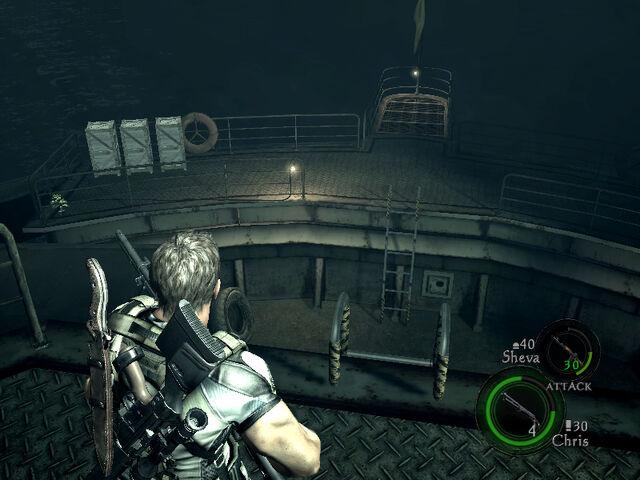 File:Ship Deck (7).jpg