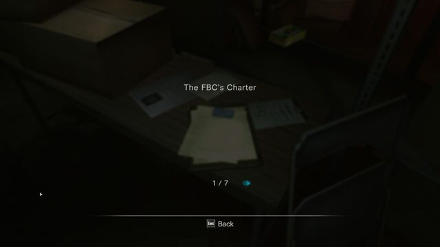 File:The FBC's Charter1.jpg