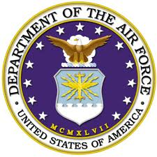 File:Us airforce.jpg