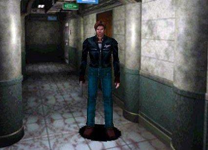 File:2 Leon Costume 3-1.jpg