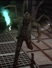 File:Parasite Zombie.jpg
